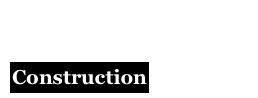 Los Angeles Construction Recruiters